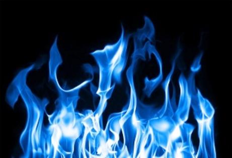 fire66